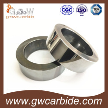 Tungsten Carbide Profiling Roller / Ring