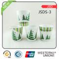 Hotsale Glazed Ceramic Coffee Mug