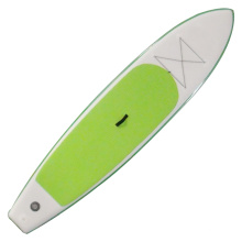 Qingdao Dafang Factory Directly Sup Boards Inflable