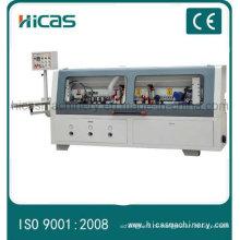 Hcs518 Beste automatische Kantenanleimmaschine Preis
