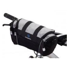 Bicyclettes multifonctionnel robinet sac (YSBB00-004)