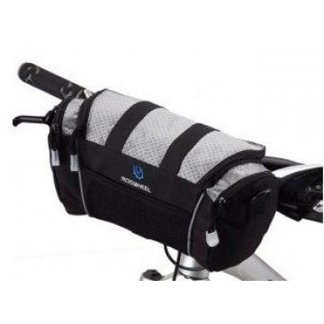 Saco de torneira de bicicletas multifuncional (YSBB00-004)