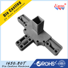 Zinc & Aluminum Alloy Die Casting Mold/Mould
