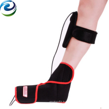 Rehabilitation Products High Electric Conversion Rate Far Infrared Ankle Heating Pad