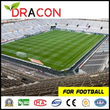 Césped artificial de fútbol (G-4003)