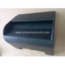 Printer housing injection mould