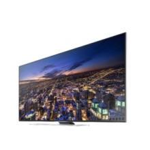 Samsung UN65HU8550 65-Inch 4K Ultra 3D Smart LED TV