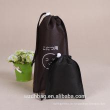 China machte Oxford-Taschen-Gewebe mit bester Qualität und niedrigem Preis