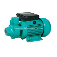 Peripheral Pump Model Idb-40