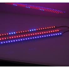 10W LED Bar Plant Grow Lights DC12V 50cm RGB