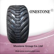 500/60-22.5, 550/60-22.5, 600/50-22.5 Bias Flotation Agricultural Tyre