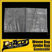 Sac en plastique de sacs de polypropylène direct usine