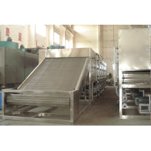 Conveyor Belt droger