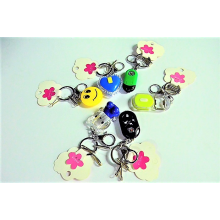LED Rings Promotional Gifts