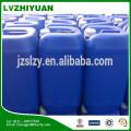 Fabricante de la fuente de grado de la industria MSDS ácido fórmico