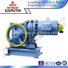 Тяговый тягач с тяговым усилием / тягач с подъемным механизмом / YJF140WL-VVVF