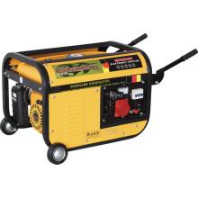 Remote Engine Starter / New Design Benzin Generator / Diesel Generator Panel