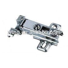 mini hydraulic cylinders kit for trucks