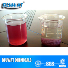 2020 Hot Sale Waste Water Decolor Agent