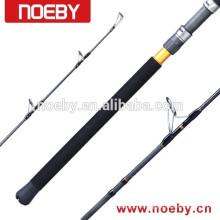NOEBY Морская удочка для спортивной рыбалки Открытый спортивный спиннинг Jig Fishing Rod