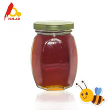 Pure longan honey shelf life 24 months