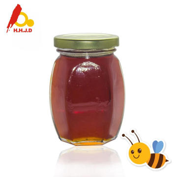 Pure longan honey shelf life 24 months