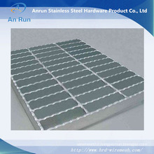 Bar Grating for Galvanized Flooring Grating