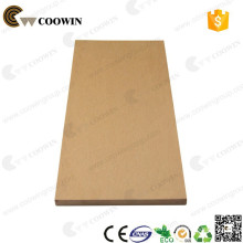 composto de madeira-plástico wpc Clothes Show wallboard