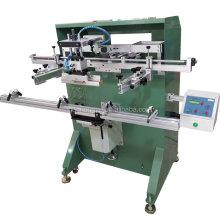 HY1000L Angelruten-Druckmaschine