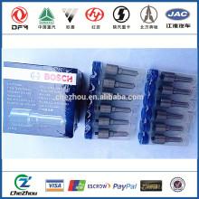 DLLA160P 1780 Rail Injector Nozzle