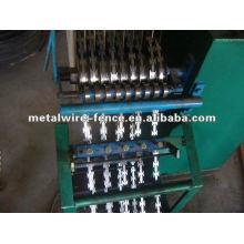 hot-dipped galvanized cross razor barbed wire