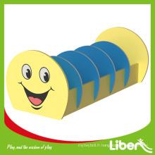 Meubles pour enfants de bibliothèque à bas prix LE.SJ.052 Qualité assurée