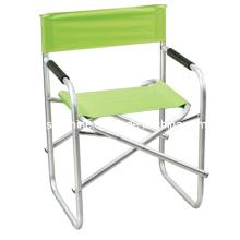 Chaise pliante de directeur sportif (XY - 1 144)