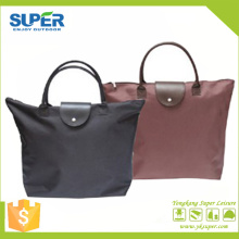 Hot Sale Folding Beach Bag (SP-401B)