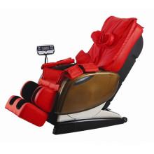 2015 Hot Sales Super Deluxe Zero Gravity Massage Chair (YJ-668A)