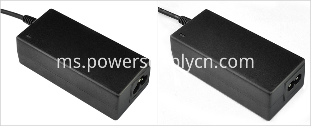 28W Desktop Power Adapter