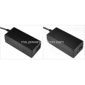 Universal 9V2.5A Adaptor 100Vac-240Vac Input Power Adapter