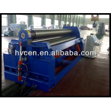 W12-16*3200 plate hydraulic bending machine