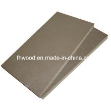 Chinesische mitteldichte Faser Board (MDF) für Möbel