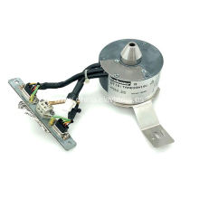 OTIS Elevator Machine Encoder TAA633H101