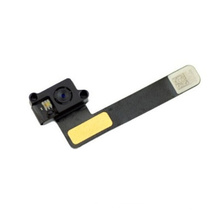Tablettenteile für iPad Mini 2/3 Vorderseite Kameramodul
