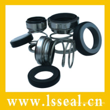 Rubber bellow seals/single spring seal(HF560)