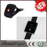 Imported Chip Wireless Transmission Provable Item Can Be Many Lithium Rechargeable Call System