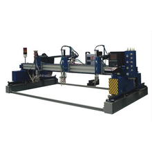 Plasma Automatic Cutting Equipment