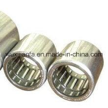 Volle Ergänzung aus rostfreiem Stahl Nadellager