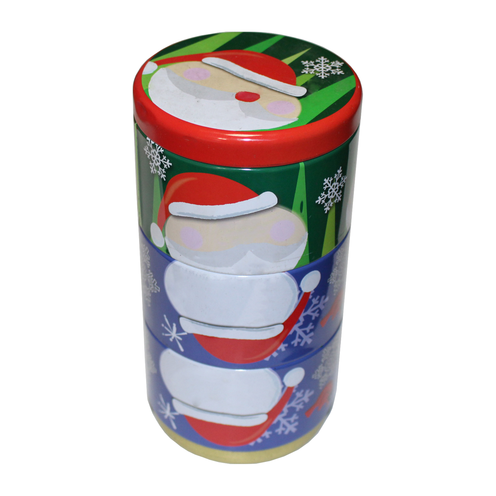 packaging tins wholesale