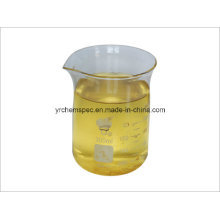 Cosmetic Grade Chemical Additive Tween 20/Polysorbate 20