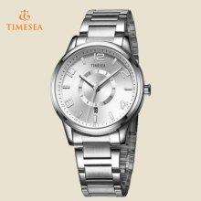 Brand New Mulheres Relógio Relógios Digital Moda Com Liga Banda 71151