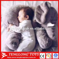 Hot sale INS high quality plush elephant