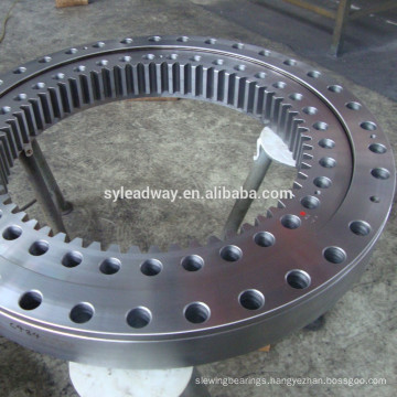 UIPI imo slew bearing for crane